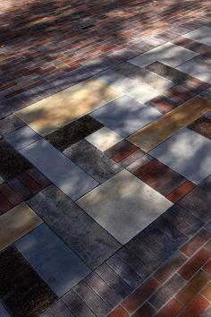 Balfour_Street_Pocket_Park-Jane_Irwin_Landscape_Architecture-04 « Landscape Architecture Works | Landezine