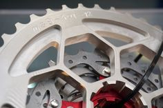 Chosen-12-speed-wide-range-cassette-9tooth-cog02