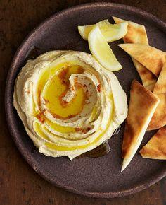 Celebrate International Hummus Day With Us!!