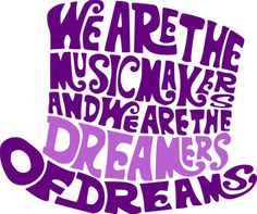 Willy Wonka Quotes pin on products Willy Wonka Quotes. Here is Willy Wonka Quotes for you. Willy Wonka Quotes our favorite willy wonka and the chocolate factory quotes. Wonka Chocolate Factory, Charlie Chocolate Factory, Chocolate Party, Hot Chocolate, Chocolate Quotes, Chocolate Crafts, Willy Wonka Quotes, Dream Kids, Relay For Life