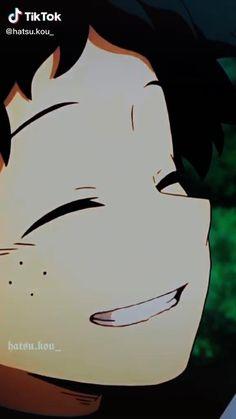 Deku Anime, Yandere Anime, Anime Neko, Anime Eyes, Anime Character Drawing, Cartoon Girl Drawing, Cute Anime Character, My Hero Academia Episodes, Hero Academia Characters