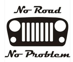 jeep Jeep Liberty, Jeep 4x4, Jeep Truck, Jeep Humor, Jeep Parts, Cool Jeeps, Off Road, Jeep Grand Cherokee, Jeep Life