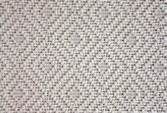 Stanton Carpet: Browse Products