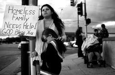 Кой създава кризите 4: Голямата Рецесия