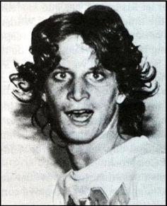 Ricky Kasso, Teenage Satanist