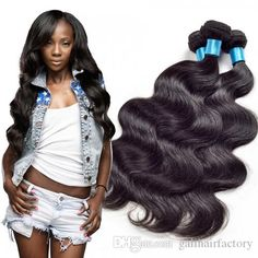 7a Peruvian Body Wave Unprocessed Human Hair Weave Hair Extensions 8 30inch Natural Color Hair Bundles Dhl Hair Weaving Extensions Weaved In Hair Extensions From Galihairfactory, $26.66| Dhgate.Com