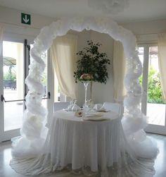 pasteles para boda el globo - Buscar con Google