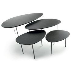 Coffee Tables and Cocktail Tables Contemporary Collection