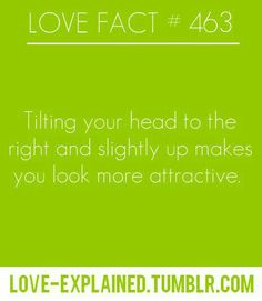 flirting signs he likes you images quotes funny