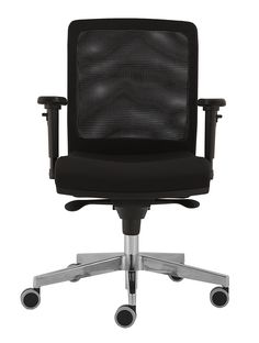 Alicia Chair