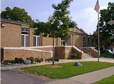 The mission of the Buffalo and Erie County Library is connecting our diverse community with library resources that enrich, enlighten and entertain. Library Boards, Erie County, Reading Club, Outdoor Material, Story Time, Photo Library, Library Locations, Aurora, Public