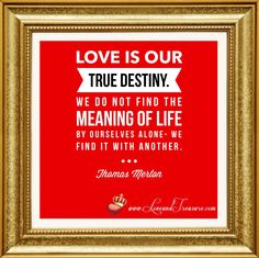 For more information about #love visit www.loveandtreasure.com #loveandtreasure #words #quotes #quotations #inspirationoftheday #dailyquotation #dailyquote #nightlyquote #nightlyquotation
