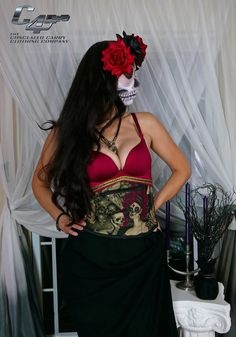 Bra Holster for gun Concealed Carry Clothing, Push Up, Gun, Clothes, Women, Day Of The Dead, Outfits, Clothing, Kleding