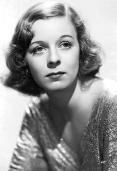 Brooke Sullavan (May 1909 – January was an American actress of stage and film. Hollywood Glamour, Hollywood Fashion, Hollywood Actresses, Classic Hollywood, Old Hollywood, Actors & Actresses, Margaret Sullavan, Isabelle Adjani, Henry Fonda