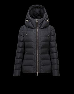 moncler jacket womens sale ebay