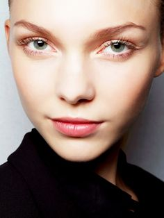8 most important anti-ageing tips! If you only remember a few skincare tips, make it these.
