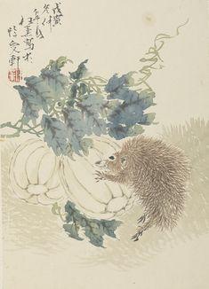 Ren Yi 1840-1896; Ren Xun 1835-1893; Zhang Xiong 1803-1886; et al | Lot | Sotheby's