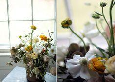 Winter Masterpiece Class by Nicolette Owen & Sarah Ryhanen of Little Flower School (Little.Flower.School, via Flickr)