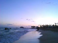 Marbella - Juan dolio, Dominican Republic