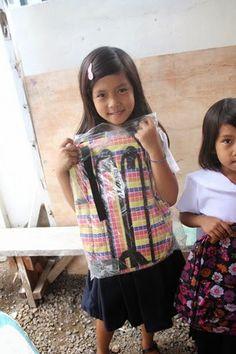 HHC 2014 Slums, School Supplies, Vest, Children, Blouse, Jackets, Tops, Women, Fashion
