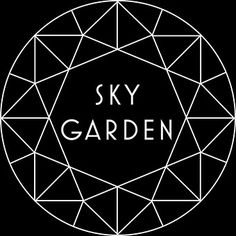 Skygarden - free visits. Book up to 3 weeks in advance.
