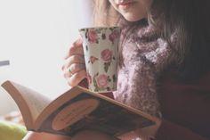 красивые фото домашний уют с книгой: 16 тыс изображений найдено в Яндекс.Картинках