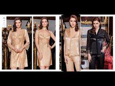 Mirsadlife Duster Coat, Fur Coat, Bra, Jackets, Fashion, Down Jackets, Moda, Fashion Styles, Bra Tops
