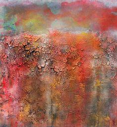 www.alika-art.com