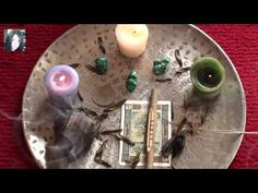 Connect to Ash tree - Ogham Meditation