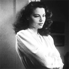 "Ava Gardner in ""Whistle Stop"" Old Hollywood Stars, Hollywood Icons, Golden Age Of Hollywood, Vintage Hollywood, Hollywood Actresses, Ava Gardner, Celebrity Photos, Celebrity News, Celebrity Style"