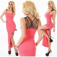 769a6e74d0c1 55 Desirable Εντυπωσιακά γυναικεία ρούχα