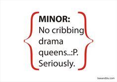 Minor mistake for 'Sorry Series - III' @ Bee & Blu - beeandblu.com #indianfashionblog #indianlifestyleblog #boyfriend #blogger #sorry #relationship #lifestyletips #relationshiptips