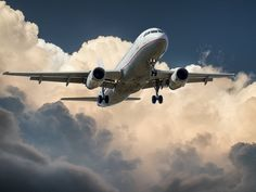 Here's a list of the best airlines around the globe. Use our amazing search engine to find the best travel deals, cheap flights, and accomodation packages. Air Travel, Travel Tips, Travel Destinations, Travel Hacks, Travel Plane, Globe Travel, Travel Expert, Travel Articles, Travel Deals