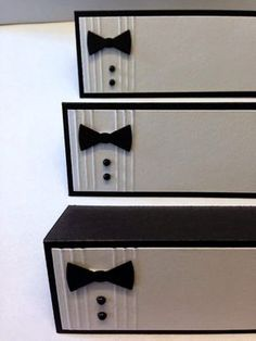 Heidis Kreative Team Huleboer: Bordkort til konfirmanden eller en flot fyr :o) Diy And Crafts, Paper Crafts, Man Birthday, Birthday Invitations, Cardmaking, Place Cards, Symbols, Creative, Valentines