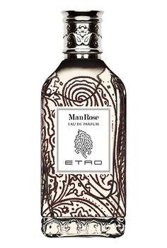 ManRose Etro cologne - a new fragrance for men 2017