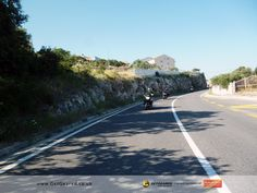 Motorcycle touring accessories for RideWithUsTours supplied by GetGeared - Eastern Europe 129 http://www.getgeared.co.uk/?leadsource=ggs1410utm_campaign=ggs1410utm_topic=rwut