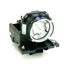#OEM #DT00871 #3M #Projector #Lamp #Replacement for #X95i