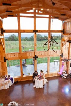 Weddings and events at Faithbrooke Barn and Vineyards faithbrooke.com #rusticwedding #barnwedding #vineyardwedding #Virginiaweddings