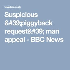 Suspicious & request& man appeal - BBC News Aberdeen, Bbc News, Scotland, Police, Running, Keep Running, Why I Run, Law Enforcement