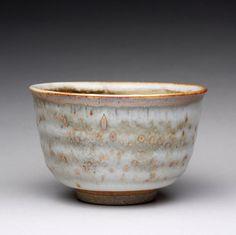 handmade matcha chawan tea bowl ceramic bowl by rmoralespottery