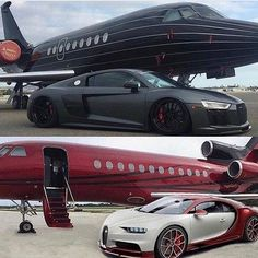Which One Would You Pick? #fasting #luxurycar #speedy #newcarnew