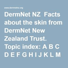 DermNet NZ  Facts about the skin from DermNet New Zealand Trust. Topic index: A B C D E F G H I J K L M N O P Q R S T U V W X Y Z HomeTopics A-ZBrowseDermPathCMEQuizzesAbout usContact usBookstoreDonateAdvertise       Powered by Translate        Home | Viral skin infections | Herpes viruses Roseola  What is roseola?  Roseola is a disease caused by human herpes virus type 6B (HHV-6B) and possibly type 7 (HHV-7). These herpes viruses have only been identified in recent years and we are still…