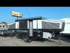 Cool NEW 2016 Somerset Evolution E3 Box  Mount Comfort RV