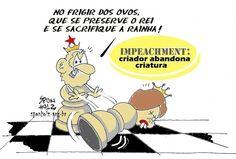 Corrupção.!...