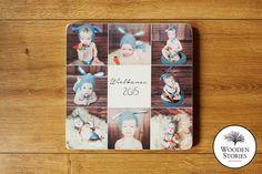 oryginalny prezent na wielkanoc - wooden stories photoblocks to fooobrazy na drewnie, zdjęcia drukowane na drewnianej sklejce