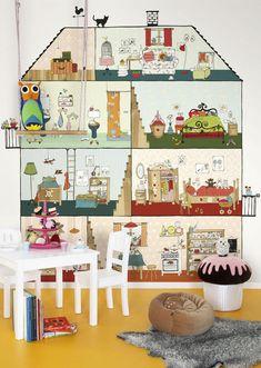 image from www.mrperswall.se