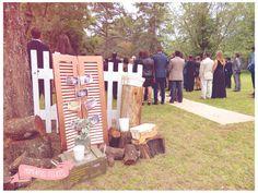 Momentos Felices Tarjetas Ambientacion Decoracion https://www.facebook.com/pages/Momentos-Felices/270309179729980?ref=hl Momentos Felices