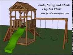 Royal Palace Space Saver Swing Set | Wood swing sets, Wood swing and on homemade desk plans, homemade clubhouse plans, homemade arbor plans, homemade tools plans, wooden swing plans, homemade kitchen plans, homemade wooden beds, homemade sandbox plans, homemade playground set, homemade playground plans, homemade swinging doors, homemade wagon plans, homemade storage plans, homemade freezer plans, homemade car plans, homemade wooden swings, homemade tire swing plans, homemade motorcycle plans, homemade shelf plans, homemade mailbox plans,