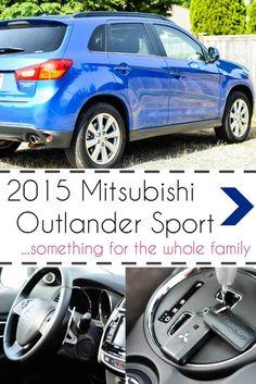 24 Best Mitsubishi ALL Cars images in 2018   Mitsubishi