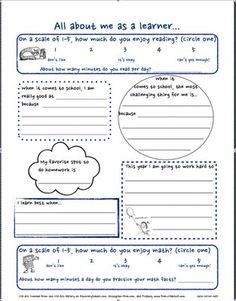 Free Printable 3d Shapes Worksheets Pdf Free Worksheet To Use On The First Day Of School Get To Know Your  Human Organs Worksheet Pdf with The Seven Sacraments Worksheet Word Free Twosided Getting To Know You Worksheet Safe Pdf Download Kindergarten English Worksheet Pdf